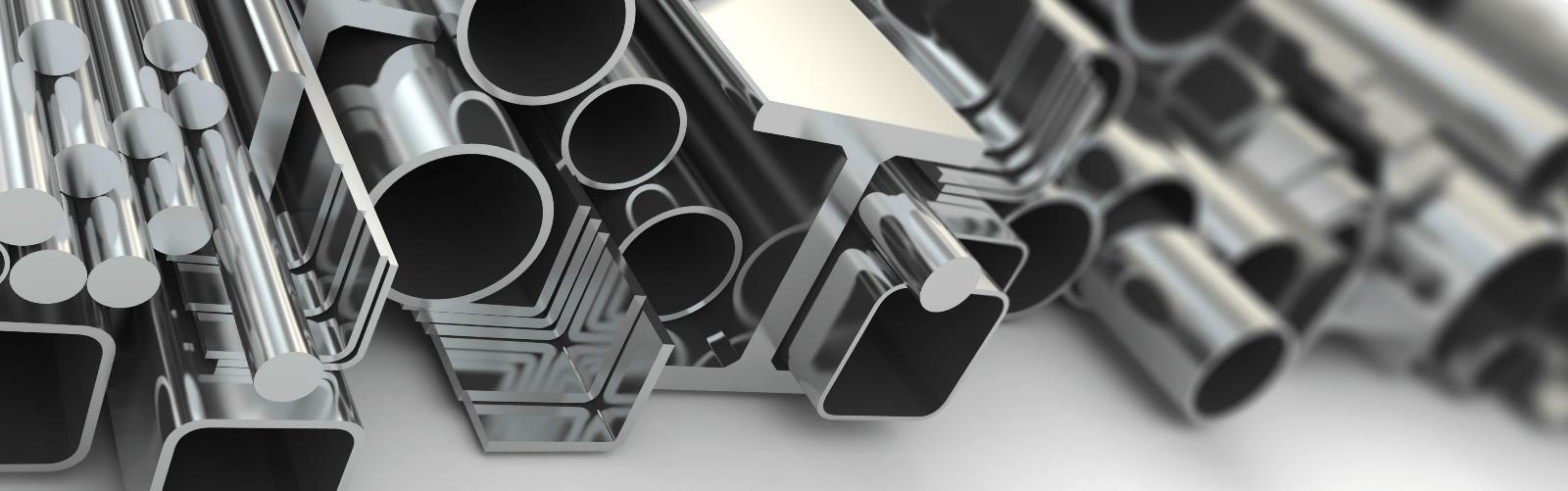Фото металла
