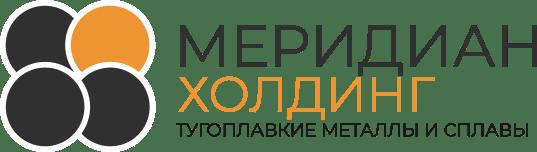 """ООО """"Меридиан Холдинг"""""""